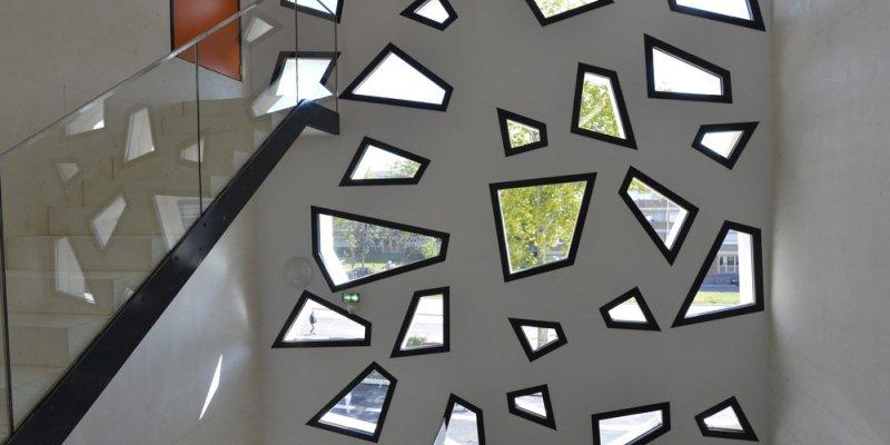 bam bo te musique metz 3 lieux de congr s. Black Bedroom Furniture Sets. Home Design Ideas